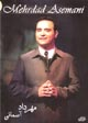 Best of Mehrdad on 4 CDs