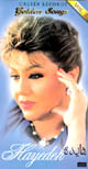Best of Haydeh  40 songs on 4 CDs - Sale