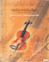 Best of Parviz Yahaghi Violin Melodies on 4 CDs