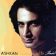 Ashkan, Forever (CD)