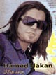 Hamed Hakan, Best of (5 CDs)