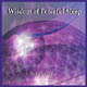 Wisdome of Peaceful Sleep by Dr. Foojan (CD)