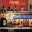 Armik, Piano Nights, Guitar (CD)