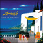 Armik, Lost in Paradise, Guitar (CD)