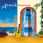Armik, Treasures, Guitar (CD)