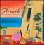 Armik - Romantic Dreams, Guitar (CD)