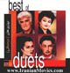 Duets CD - Dariush Rafei          OnSale