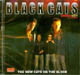 Black Cats - Dimbology (CD)