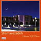 Hassan Shameizadeh - Zayandeh Rood (CD)