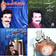 Best of Alireza Eftekhari on 4 CDs