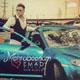 Emad Ahmadi - Mehraboonam CD