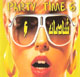 Party Time CD # 6 &amp;#1588;&amp;#1575;&amp;#1583;&amp;#1605;&amp;#1575;&amp;#1606;&amp;#1607; &amp;#1588;&amp;#1605;&amp;#1575;&amp;#1585;&amp;#16