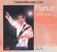 Pyruz (A Better Tomorrow) CD