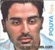 Pouya (Roya ALbum) CD