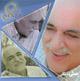 Soli (Negar CD)