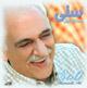 Soli (Hammadi Fil CD)