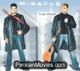 The Boyz (Miracle - Mojezeh) CD