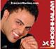 Shahram K.  (Khoshalam) CD & DVD
