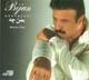 Bijan Mortazavi (CD) Be Man Che