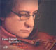Farid Farjad (Anroozha # 5) - ویولن فرید فرجاد