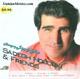 Sadegh Nojooki and Friends (CD)