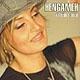 Hengameh (Arteshe Solh CD) - آلبوم ارتش