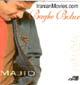 Majid CD - Baghe Bolur