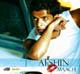 Afshin, Maach CD