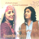 Zohreh Jooya - Afghain Songs (CD)