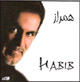 Habib , Hamraz (CD)  &#1607;&#1605;&#1585;&#1575;&#1586;