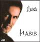 Habib , Hamraz (CD)  همراز