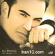 Ali Danyal , Your Eyes (CD)