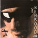 Behbood Nimkat Khali (CD)  OnSale