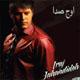 Iraj Jahandideh ( Owj-e Seda) CD