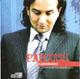 Ali Morshedi - Papoush (CD)