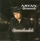 Aryan - Gomshodeh (CD)