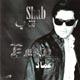 Emad, The Night (CD)  Shab