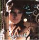 Ayeneh, Shab e Yalda (CD)