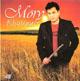 Saeed Modarres - Yek Ettefaghe Khoob (CD)