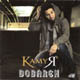 Kamy R Music CD, Dobareh