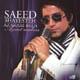 Saeed Shayesteh, Azarem Bedi (CD)