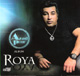 Azadpour, Roya Album (CD)