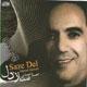 Ahmad Ahmadi  Saaze Del (CD)