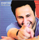 Shahyad Ba Ejaaze Album (CD)