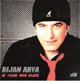 Bijan Arya , Be yaade Man Baash CD