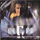 Elcid - Sahneh va Man (CD)