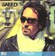 Saeed Mohammadi, Always Late (CD)