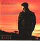 Kourosh, Dastamo Begir Album (CD)