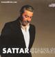 Sattar, 40 Years of Memories Album (CD)