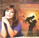 Shakila - Fereshteh Banoo (CD)